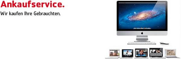 apple ankauf service in m nchen macconsult apple it sinar fotografie f r kreative in m nchen. Black Bedroom Furniture Sets. Home Design Ideas
